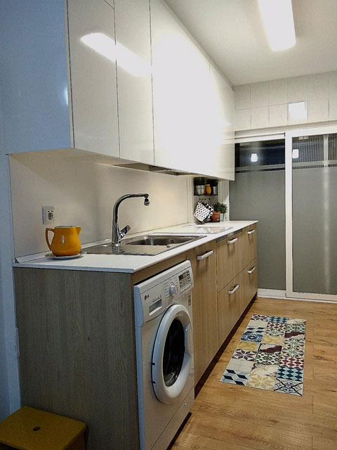muebles-cocinas-alcala-de-henares-n-opt4