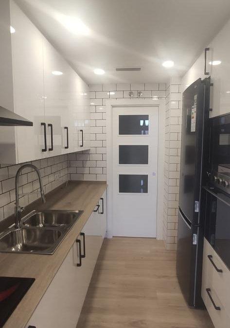 cocinas-alcala-de-henares-madrid-cocina-cocina-estilo-industrial-n-1